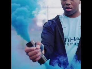 Кубок FUT Champions в Манчестере - FIFA 18