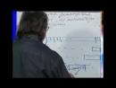 Лекция 103- Идея восходящей (итеративной) реализации сортировки слиянием
