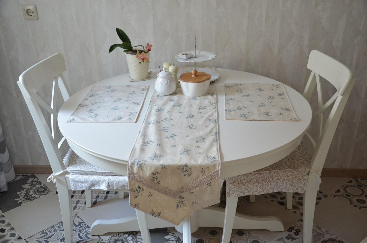 Текстиль для дома ручной работы EGy5kP7XCLc