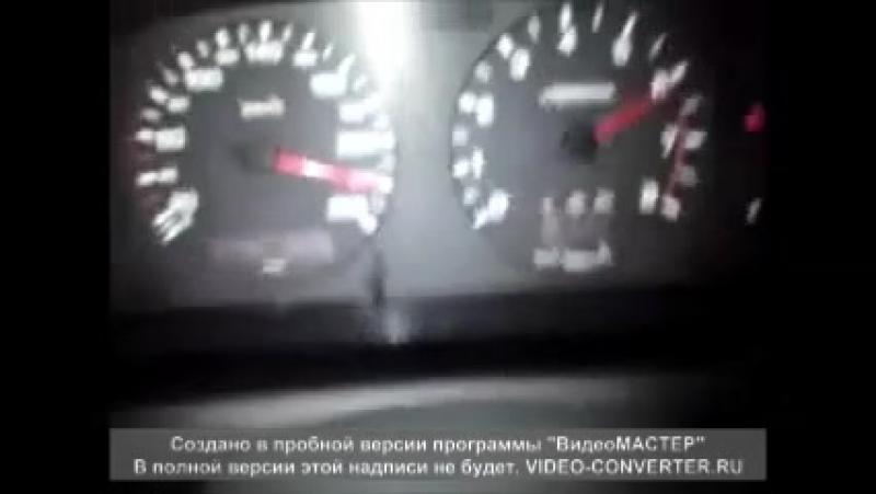 Nissan Maxima 3 литра 250 km