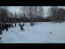 Мотокросс февраль 2017 Часть1