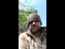 Карпфишинг - современная ловля карпа | CARPLIFE — Live