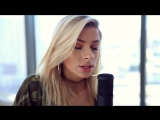 Alicia Keys - If I Aint Got You (Andie Case Cover)