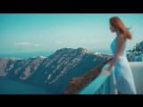 DJ MG REMIX _ Desireless _ Voyage Voyage 2017 DANCE Version
