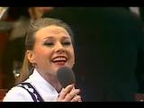 Дударики - Мария Пахоменко (Песня 76) 1976 год (И. Лученок – А. Гречанников)