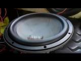 mtx turbo