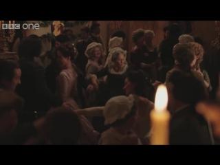 Poldark- Behind the Scenes - BBC One.mp4