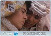 https//pp.userapi.com/c834201/v834201111/133e58/wF2WXHPg7OU.jpg