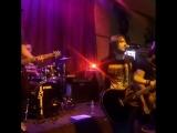 28.04.18 Обе-рек - Золотая рыбка