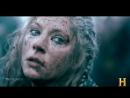 """""""Викинги  Vikings"""" - 5 сезон (2018). 11-20 серия (Промо второй половины сезона)"""
