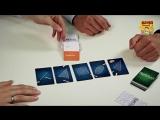 Геометрика видеоинструкция к игре от Банды Умников