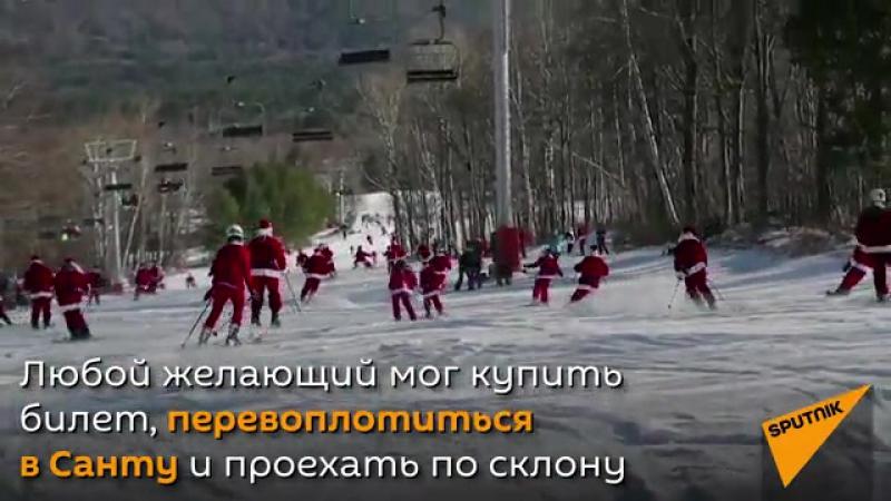 2017_12_04_SkiingSantasSNGrus_k100uzxy.gib