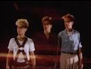 Depech Mode Love In Itself 1983