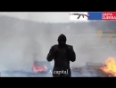 Red Alert - Red Army - USSR - RÚSSIA -Soviet March Legendado HD