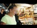 ВСЕЗАОДНО о Таиланде за 60 секунд Ночной рынок на Ламай