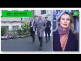 Дипломаты России отмечают профессиональный праздник