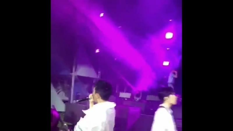 Чжун и Доня.mp4