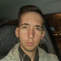 Аватар Владимира Олейника