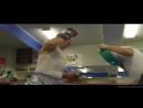 [v-s.mobi]Gennady Golovkin - Motivation HD.mp4