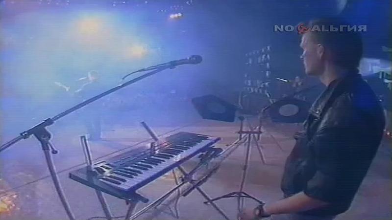 Технология Песня Обо Всём Программа Утренняя Звезда 1993