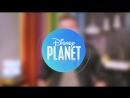 ¡Adelanto Exclusivo de Soy Luna! _ Disney Planet News 34