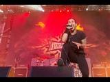 Godsmack Live At Montebello Rockfest 2018 Full Concert
