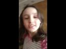 Анастасия Сергеева - Live
