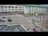 atel videos 1704