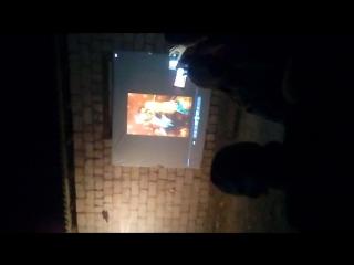 01.05.2018. Ажеміздің 85 жасқа толған туылған күніне орай ұл қыздарының және немере шөберелерінің атынанн Әжеміздің бала кезінд