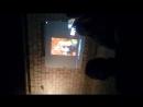 01.05.2018. Ажеміздің 85 жасқа толған туылған күніне орай ұл қыздарының және немере шөберелерінің атынан н Әжеміздің бала кезінд
