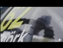 Iron Knight против Volvo S60 Polestar - гонка между двумя шведскими титанами!
