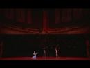 1001 ночь. Кремлевский балет
