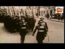 Памяти Леонида Ильича Брежнева _ Leonid Ilyich Brezhnevs Memories.