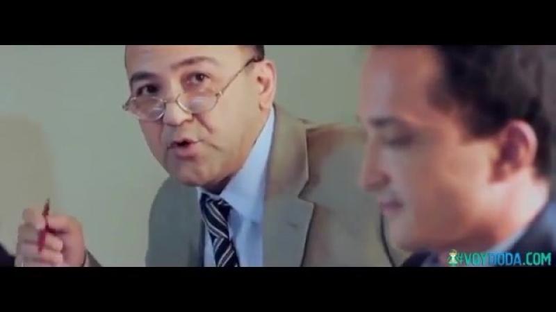 Sevgi_Balki_Bu_Jannat_2.mp4