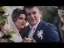 Дмитрий и Наталья. Свадебный мини-фильм (7.07.2017, by studio BEST)