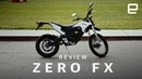 Zero FX with Modular Batteries Review