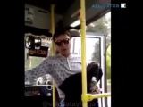 Очень приятно - Дмитрий Виктарыч🖐🏽😃#волосатаяфольга #юмор #смех #хаха