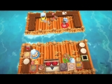 Overcooked! 2 — OUT NOW!