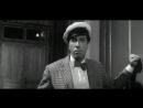 к-ф Золотой теленок (1968) 2 серия 1 ч 33 мин