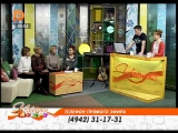 Чайники_26 01_Галина Задорина, Ольга Александровская,Ирина Сурина