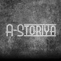 astoriya_boutigue
