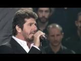 Patrick Fiori-Tous les cris les SOS(2000 Choristes)