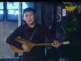 Казахский гопо-рэп или как не надо делать музыку. Очередной высер!!