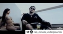 "IBL™️ on Instagram: ""ГУФ - GUF @TheRealGuf . Трек ""МАУГЛИ II"" Клип 💯🔥🔝 . Старый, добрый ГУФ, лучше новых двух... . . Гуф Guf LuGang ZMNation ..."