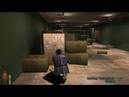 Max Payne 2: The Fall Of Max Payne (PC, 2003) Часть 3 Глава 2 Навстречу друг другу