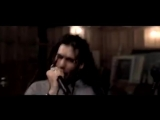 Ill Nino - How Can I Live OFFICIAL VIDEO