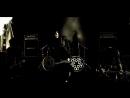 Black Veil Brides - Perfect Weapon.mp4