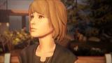 Life Is Strange - Episode 5 - Endszene - Chloe dead - Spanish Sahara - Foals Full-HD