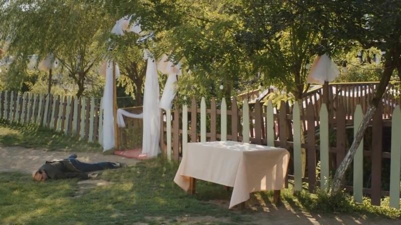 Düğün Dernek - Deve.mp4