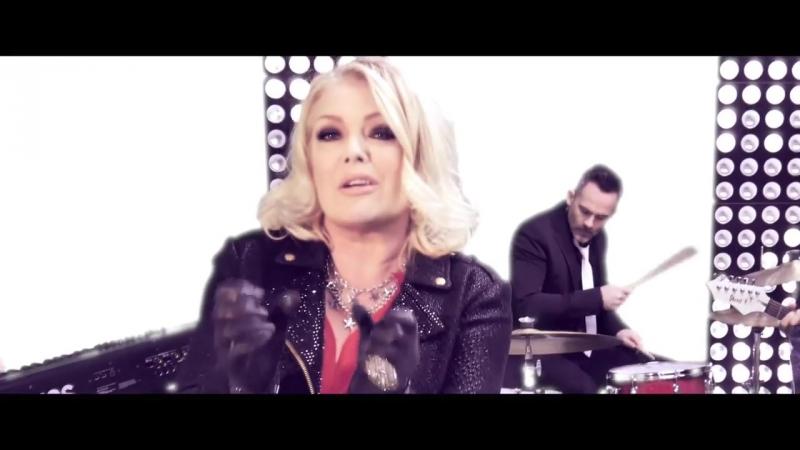 😎👍*Kim Wilde-Pop Dont Stop (2018) mp4.HDrip *👍😎